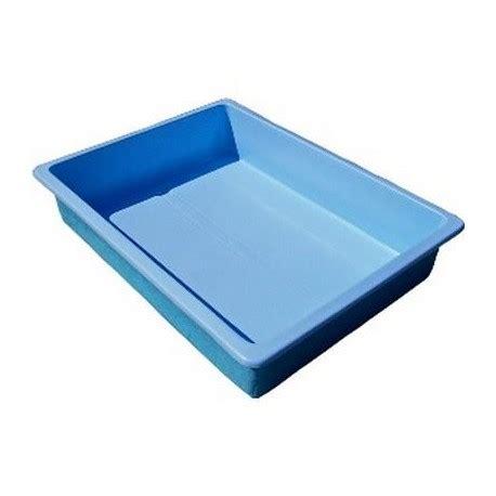 vasche piscina lade vasche per piscine vaschetta lava piedi piscina