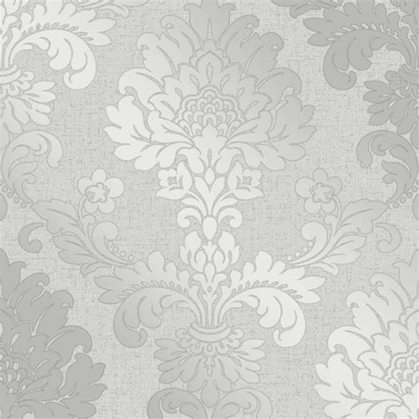 pale pink wallpaper uk light pink damask wallpaper uk wallpaper images