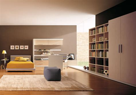 Minimalist Home Design Ideas | minimalist teen bedroom decorating ideas home design