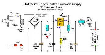 pioneer avic n3 wiring diagram d pioneer avic n3 installation manual usbmodels co