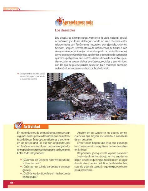 respuestas del libro de geografa 6 grado 2016 respuestas de geografia 6 grado 5 bloque 2016