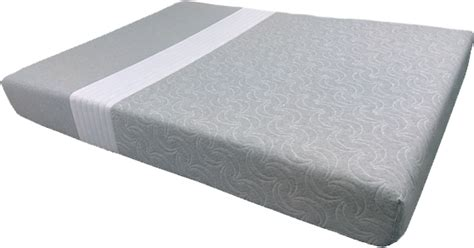 Rest And Restore Mattress by Restore Anti Snore Pillow Levelsleep