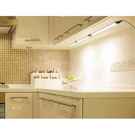 warm cabinet lighting warm white led cabinet lights frasesdeconquista