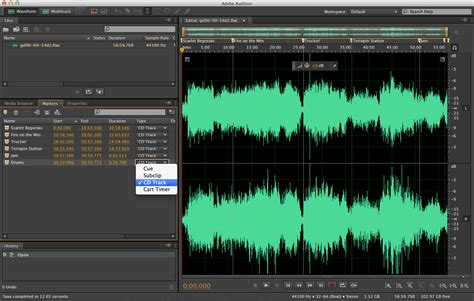 best audio editor the best audio editing software in 2018 unbiased reviews