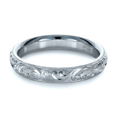 Engraved Wedding Bands by Wedding Band For Wedding Bands For Engraved