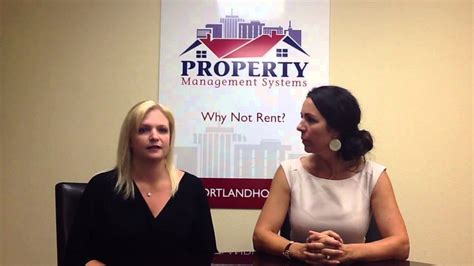 Property Records Denver Property Management Keyrenter Homes For Rent Design Bild