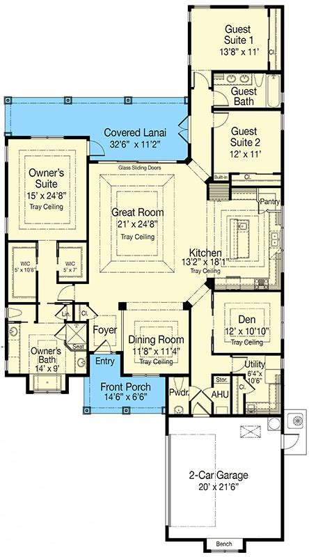 plan 33027zr super energy efficient house plan with super energy efficient house plan with options 33027zr