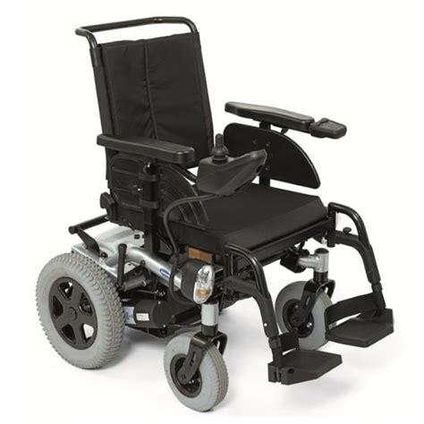power 4 fauteuil meilleures ventes boutique pour les poussettes bagages sac appareils