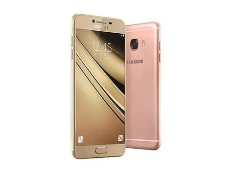 Harga Samsung J5 Carrefour ofertas de la semana en aliexpress media markt y