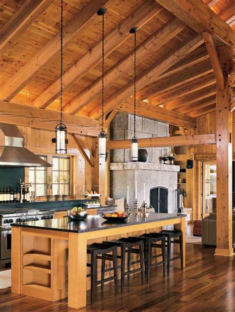 modern furniture minnesota modern edge a minnesota timber frame home timber home