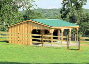 barn plans for free free barn plans professional blueprints for barns