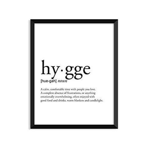 get a room meaning 25 best ideas about hygge definition on words hygge meaning and meaning of cozy