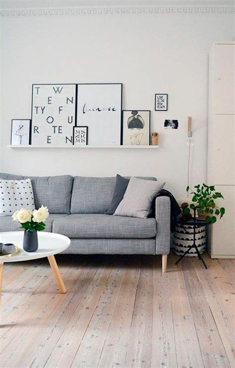 wall above sofa best 25 above ideas on shelves above
