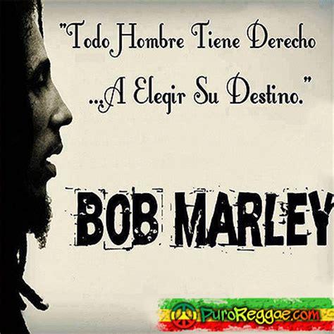 imagenes de reggae para reflexionar reggae music mejores fraces para reflexionar