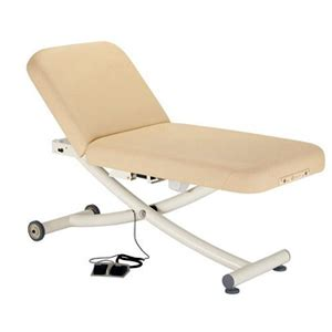 table upholstery for therapists seattle upholstery seattle dental upholstery