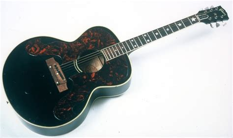 Norma Gibson Also Search For Pin By Norma Griggs Gilbert On Guitars