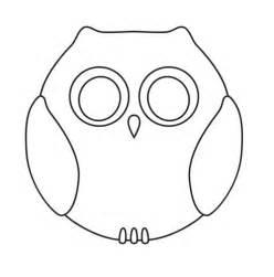 cutout template hoots jason wu designs
