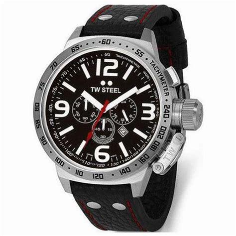 Scuderia Rubber Gold reloj chronograph precio