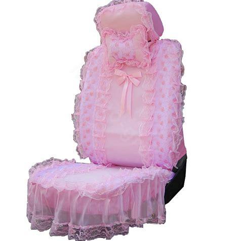 pink car seat cover seat covers seat covers pink