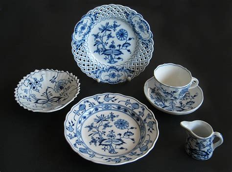 classic china patterns classic china patterns writedge