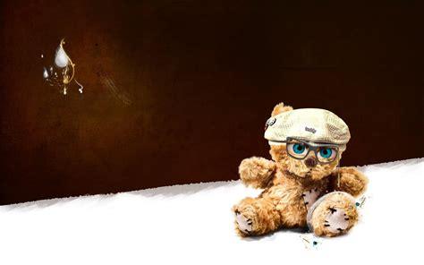 desktop wallpaper hd teddy bear top 20 cute teddy bear wallpaper for happy teddy day 2015