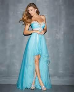 plus size long dresses clearance images