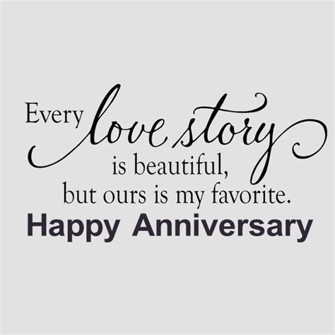 Wedding Anniversary Quotes To On by Best 25 Anniversary Quotes Ideas On Happy