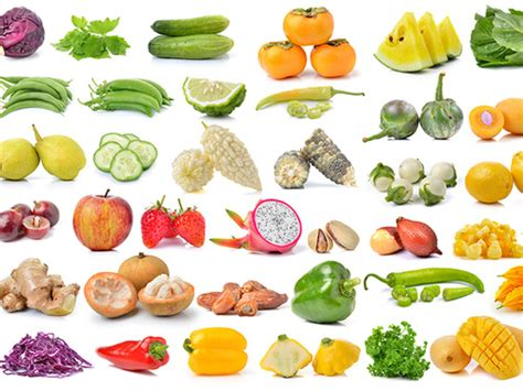 g fruit and veg eat 10 portions of fruit and veg for a healthy