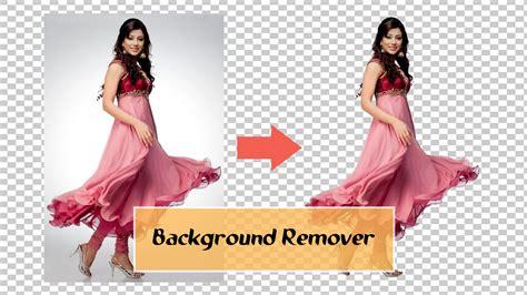 photo background remover full  full program indir