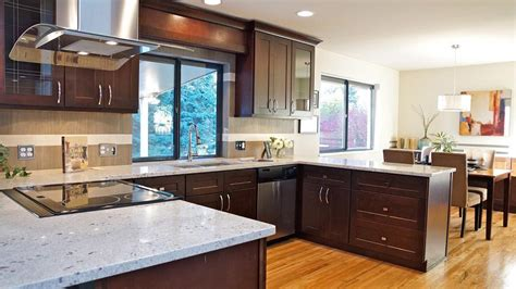 j and k cabinets reviews j k cabinets florida cabinets matttroy