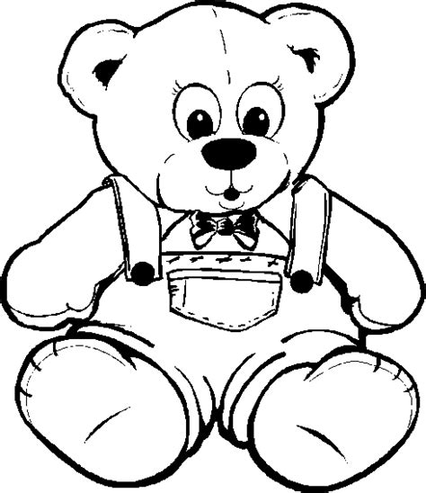 coloring pages corduroy the bear corduroy bear coloring pages