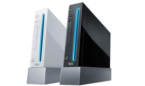 nintendo wii u vs new wii u vs wii gaming system wiimovement