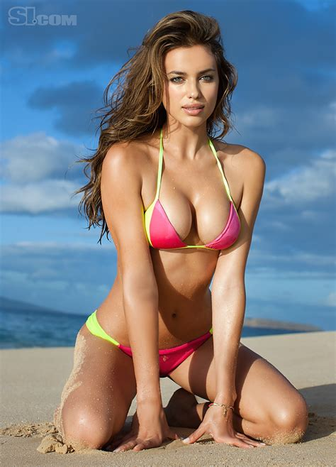 Taringa!   2011 Sports Illustrated Swimsuit Edition [TNT]