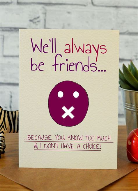best friend birthday card templates birthday card ideas for best friend findmesomewifi