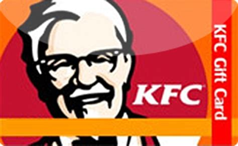 buy kfc gift cards raise - Who Sells Kfc Gift Cards