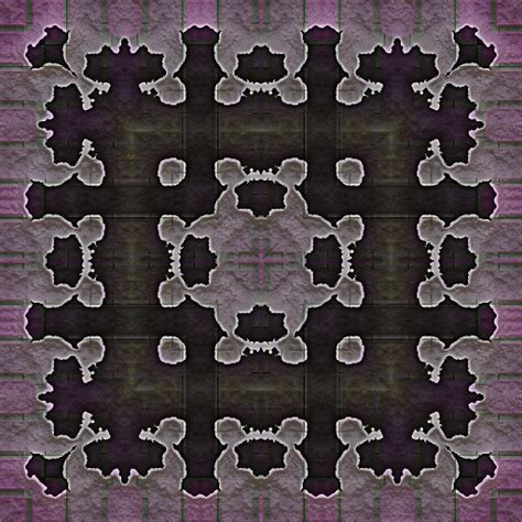 video forge pattern generator dream pattern generator 4 variation 1