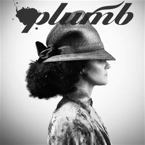 Plumb Band Members by Plumb Quot Noisetrade Sler 2011 Quot Review