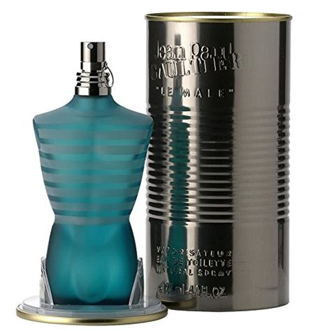 top best selling and best smelling cologne for men in 2015 ᐂtop 10 best great ộ ộ smelling smelling colognes for