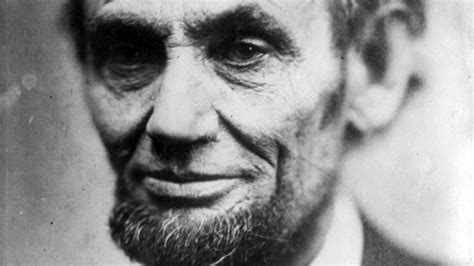 what did abraham lincoln invent no lincoln did not invent the sue