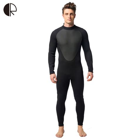 dive wetsuits so573 3mm neoprene scuba dive wetsuit for spearfishing