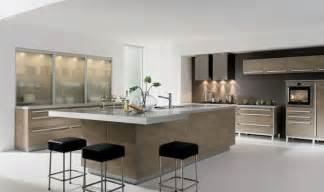 kitchen and bath ideas amazing kitchen and bath designs home interior paint