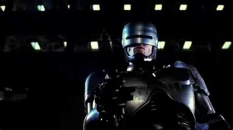 robocop franchise wikipedia robocop personaggio wikipedia
