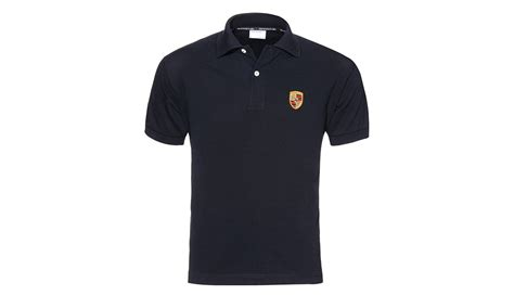 Polo Shirt Honda Civic King Clothing 2017 honda civic type r and other cars that look great with te37s page 250 honda tech