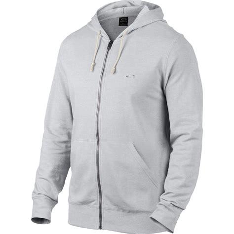 Hoodie Oakley 7 oakley zip hoodie
