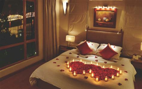 decorate bedroom romantic night best resorts for honeymooners in hue hue to vietnam a