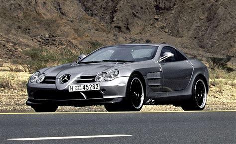 how cars run 2007 mercedes benz slr mclaren lane departure warning 2007 mercedes benz slr mclaren information and photos momentcar