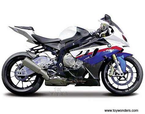 Jual Motor Bmw S 1000 Rr 112 Maisto Diecast Metal bmw s1000rr motorcycle by maisto 1 12 scale diecast model