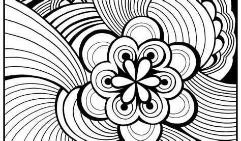 abstract superhero coloring pages abstract coloring pages with wordsfree coloring pages for