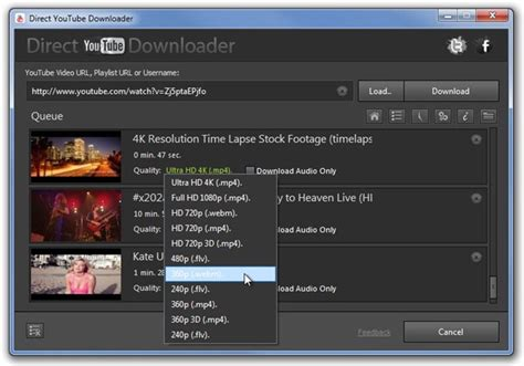 download youtube playlist at once hrj tricks download all youtube videos from a channel