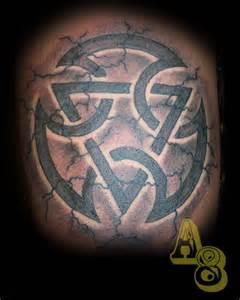 aces and eights tattoo 249 best images about aces n eights on